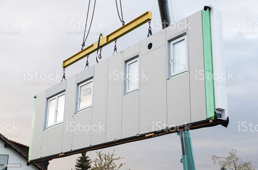 Misconceptions about Panelized Home Construction – Don't Listen to the Anti-Hype